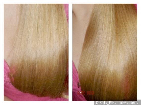 Можно ли оставлять кокосовое масло на волосах на ночь