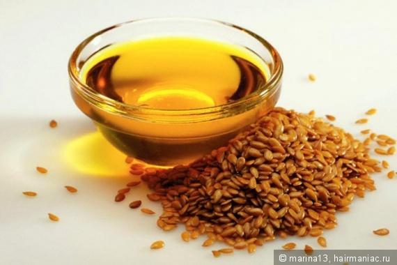 Семя льна применение для поджелудочной железы