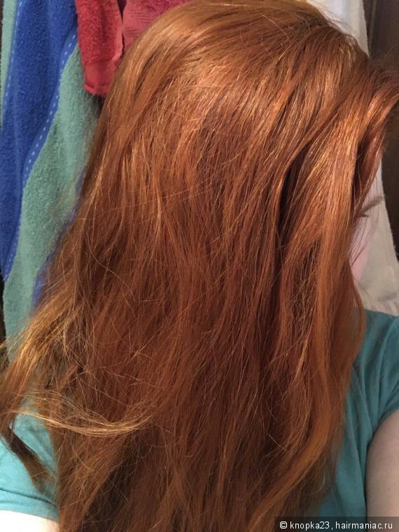 Приготовление масел для волос