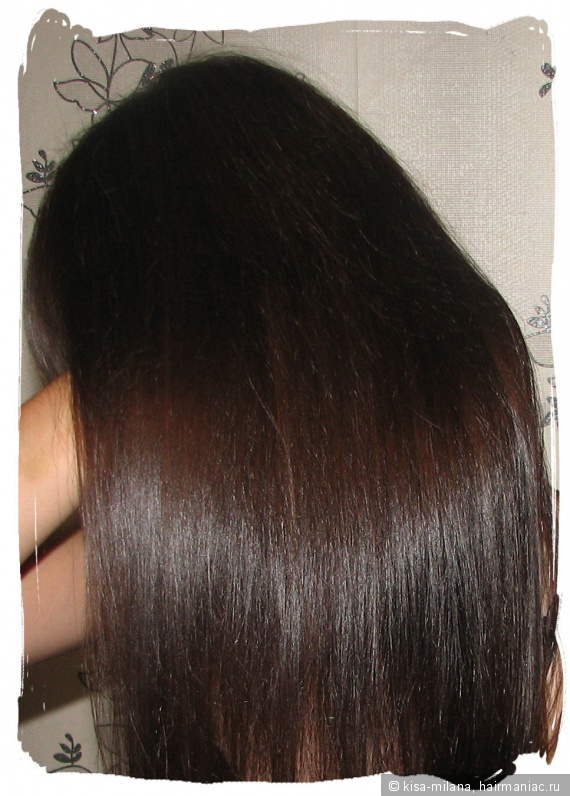 Краска для волос эстель цвет графит фото