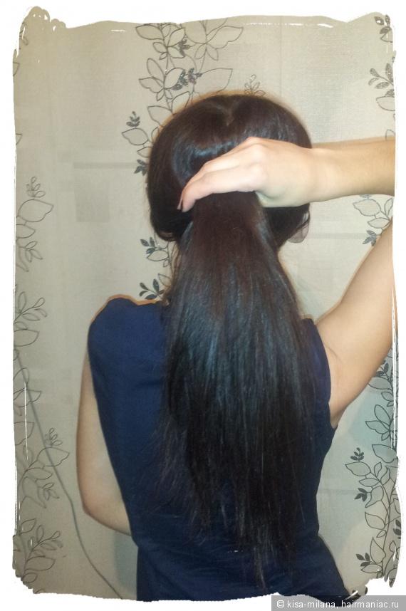 Найти средства от выпадения волос