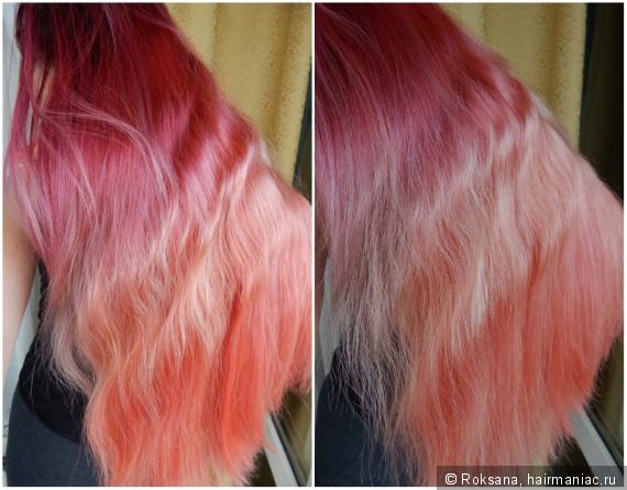 Для волос селен комплимент