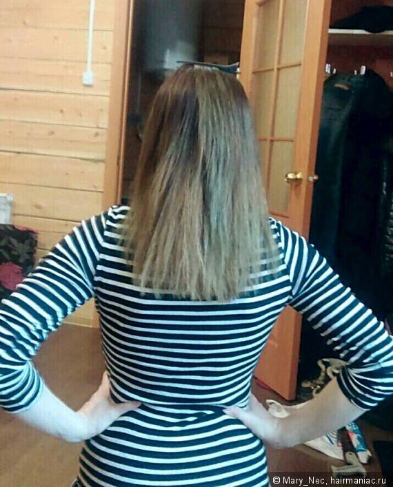 Как сделать тонкие волосы гуще и толще в домашних условиях