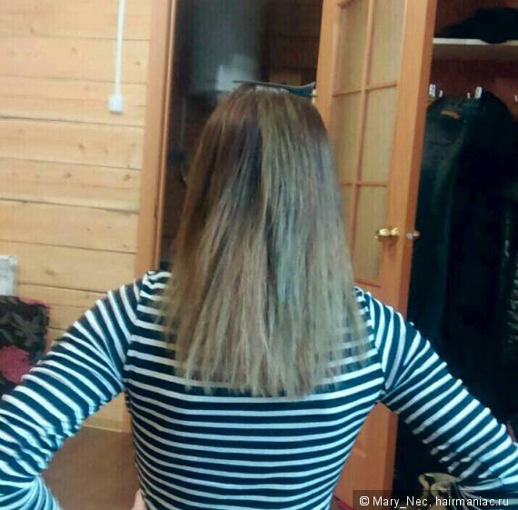 Какие витамины и элементы нужны для волос