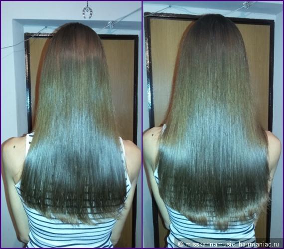 Средство для роста волос. Лучшие домашние, народные и профессиональные средства для быстрого роста волос.