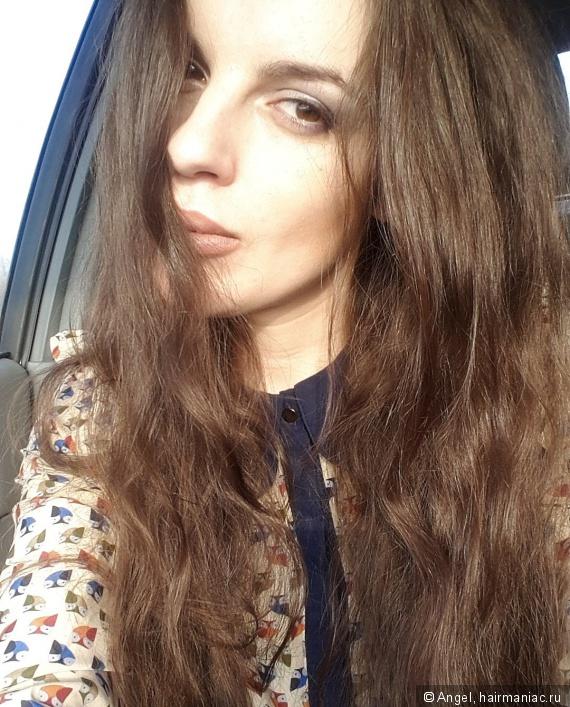 Хна и басма (55 фото): окрашивание волос, пропорции для шоколадного цвета, как краситься