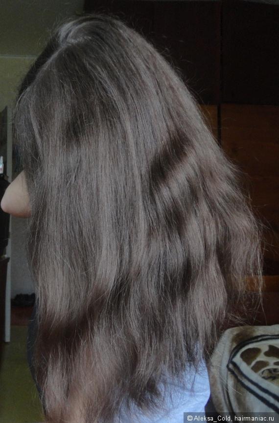 альтерна спрей для роста волос