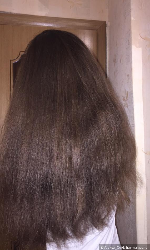 как использовать хну бесцветную для волос