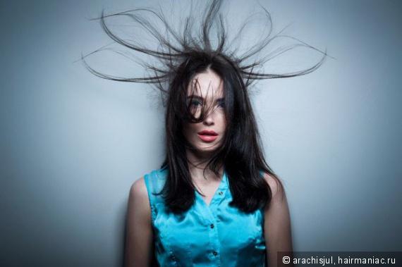 Купить маску кокосовую для волос в москве
