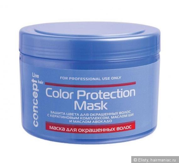 хочу вьющиеся волосы есть ли маски