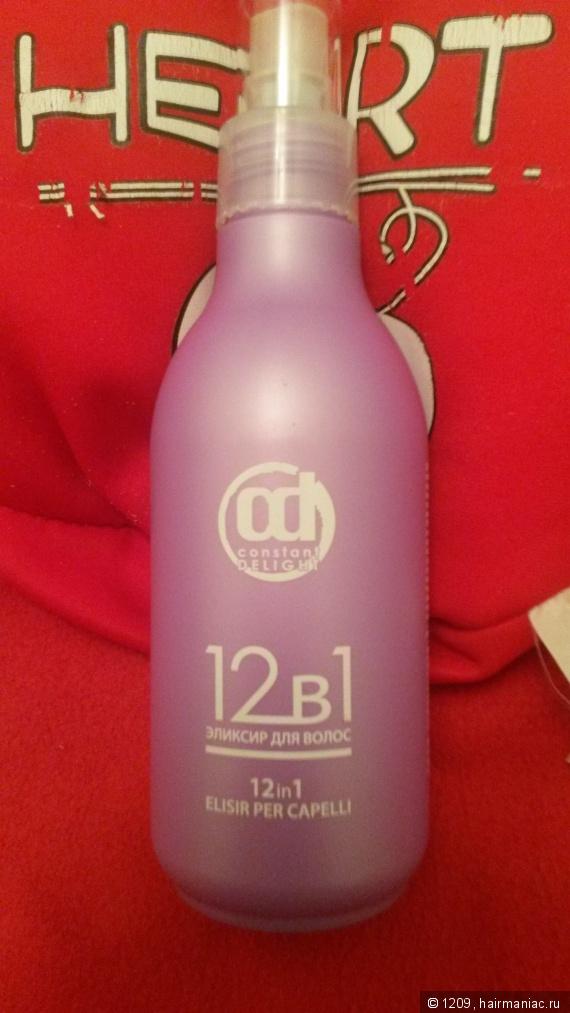 Маска для волос от выпадения с медом оливковым маслом
