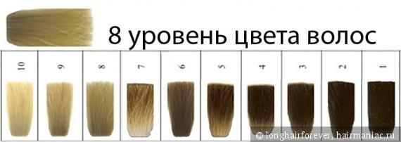 http://yandex.ru/clck/jsredir?from=yandex.ru%3Bimages%2Ftouch%2Fsearch%3Bimages%3B%3B&text=&etext=1693.4-lJoIgwM8UYpKC0igWcBZictmnCVjEJrOzH5hNFMBWIKsD3w99l8BKW5euOArw6_L-KUgtBPQb7ZextDtOHRfCBKDWmUru_fjMK5ZB-5N3TVI0bYlWgmQ47twfR0dp0__v-lNxUDkEmbeAPDt3lPw.229499beb482c4d7ccad601d5a82c7c12219126b&uuid=&state=tid_Wvm4RM28ca_MiO4Ne9osTPtpHS9wicjEF5X7fRwXkOB934Tks3BreQtPXPxx&data=UlNrNmk5WktYejY4cHFySjRXSWhXRkJrNnpsV3o4MjMxSUo2a3JyRU1jSGFmMi1fSFNvOWdMWlJ3MkNXYXZvNkV3ZlVHbnpmODdMekhvdG9LSTJkNzNuZEJTaU1ES3RpX1pVWC1ibl9wRy0tQUpEdWJBYzlvOTlkMWZFRG5PdFRjNkV6bjV4SWU4clVTWlA4cnZtcWtOOVhHdEk0ZUZac1BKTE9DSnlyZVo4LA,,&sign=d1494cb77a450464cae8fdb8d0db8405&keyno=0&b64e=2&l10n=ru