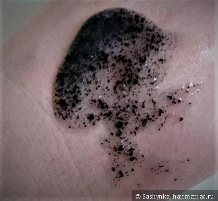Как часто делать скраб кожи головы