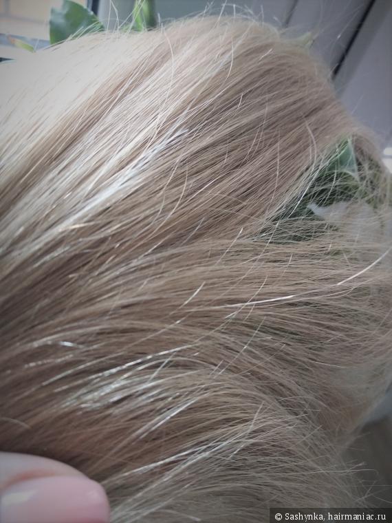 Как найти идеальное средство против ломкости волос?