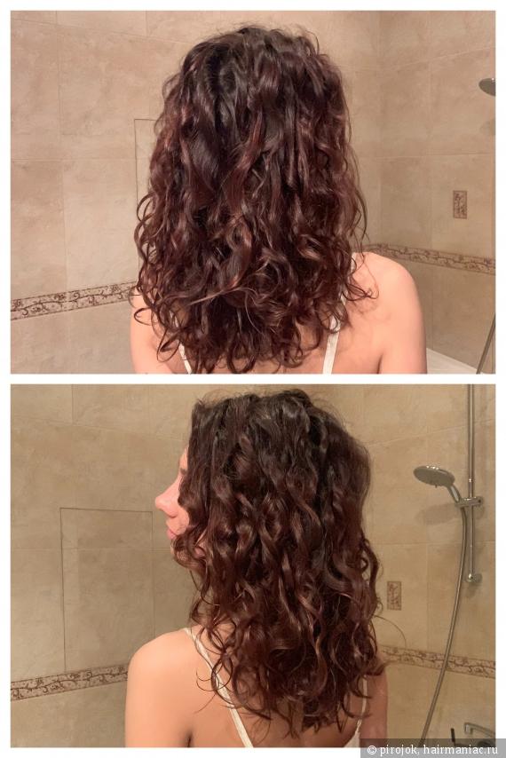 Интересно, реально, что моча усиливает рост волос и густоту? | 854x570
