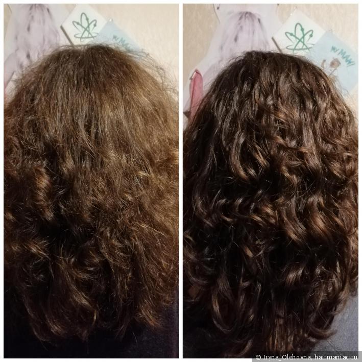 Волосики
