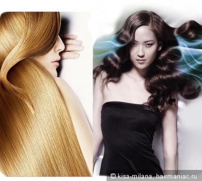 Китайский гель для волос роста для мужчин