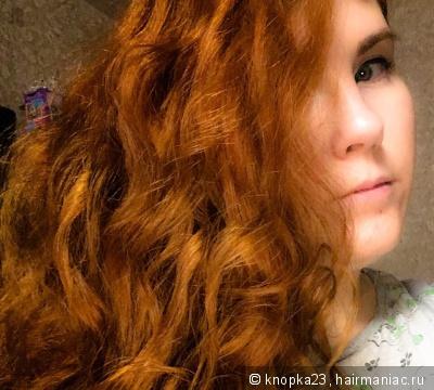 Селенцин для волос: отзывы врачей трихологов