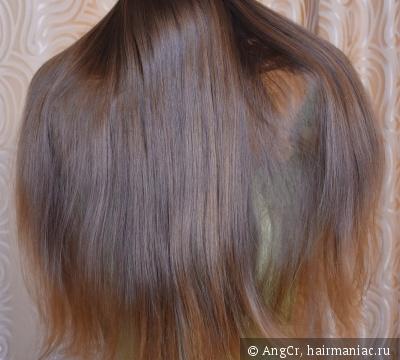 Ломкие волосы: причины почему волосы становятся хрупкими и сухими, лечение ломкости в домашних условиях