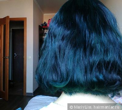 Какое восстановление волос лучше всего