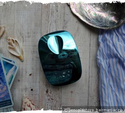 Космическая <b>IKOO Pocket Pacific</b> / Аксессуары для волос ...
