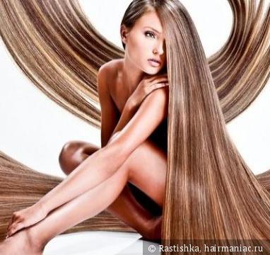 Таблетки для роста волос на голове: какие бады пить для густоты, укрепления и ускорения роста волос, цена в аптеке, лучшие эффективные препараты
