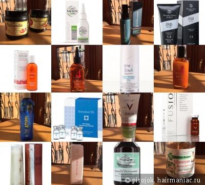 Лечение жирной себореи кожи головы: шампунями, мазями, народными средствами