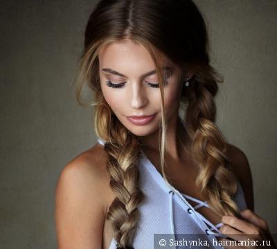 Средства для восстановления окрашенных волос