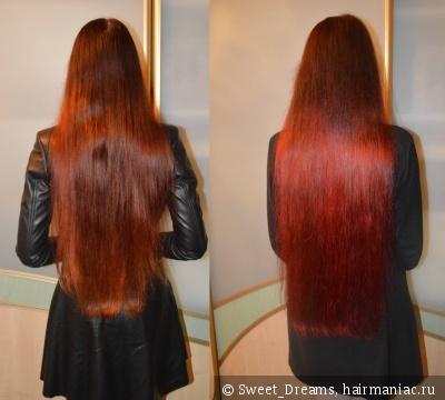 Средства от сухости волос - рейтинг профессиональной косметики:аптечные препараты,термозащита,крема,масла,несмываемые средства