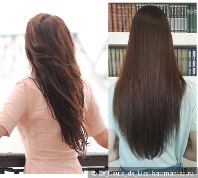 Красивые волосы в домашних условиях. Как отрастить красивые и здоровые волосы дома
